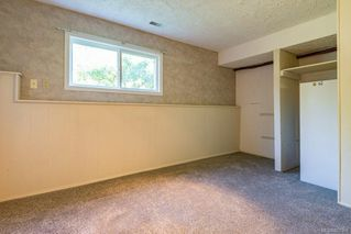 Photo 39: 2214 Gull Ave in : CV Comox (Town of) House for sale (Comox Valley)  : MLS®# 857866