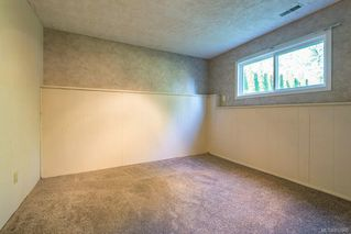 Photo 38: 2214 Gull Ave in : CV Comox (Town of) House for sale (Comox Valley)  : MLS®# 857866