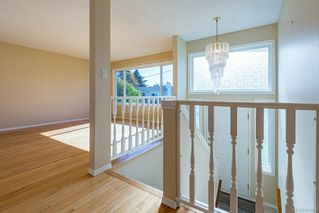 Photo 18: 2214 Gull Ave in : CV Comox (Town of) House for sale (Comox Valley)  : MLS®# 857866
