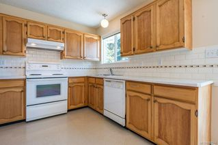 Photo 21: 2214 Gull Ave in : CV Comox (Town of) House for sale (Comox Valley)  : MLS®# 857866
