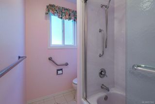 Photo 27: 2214 Gull Ave in : CV Comox (Town of) House for sale (Comox Valley)  : MLS®# 857866