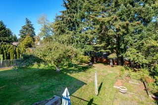 Photo 30: 2214 Gull Ave in : CV Comox (Town of) House for sale (Comox Valley)  : MLS®# 857866