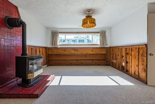 Photo 35: 2214 Gull Ave in : CV Comox (Town of) House for sale (Comox Valley)  : MLS®# 857866