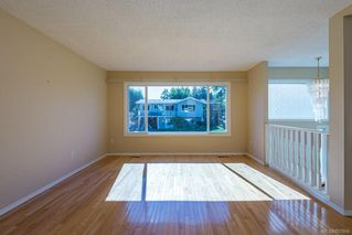 Photo 19: 2214 Gull Ave in : CV Comox (Town of) House for sale (Comox Valley)  : MLS®# 857866