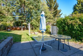 Photo 47: 2214 Gull Ave in : CV Comox (Town of) House for sale (Comox Valley)  : MLS®# 857866
