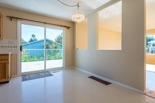 Photo 24: 2214 Gull Ave in : CV Comox (Town of) House for sale (Comox Valley)  : MLS®# 857866