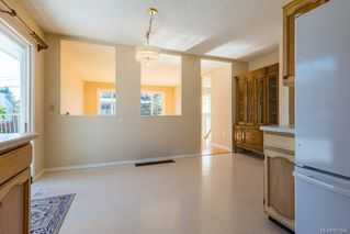 Photo 23: 2214 Gull Ave in : CV Comox (Town of) House for sale (Comox Valley)  : MLS®# 857866