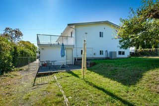 Photo 45: 2214 Gull Ave in : CV Comox (Town of) House for sale (Comox Valley)  : MLS®# 857866