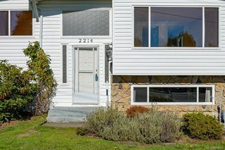 Photo 14: 2214 Gull Ave in : CV Comox (Town of) House for sale (Comox Valley)  : MLS®# 857866