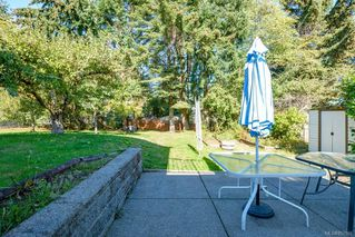 Photo 46: 2214 Gull Ave in : CV Comox (Town of) House for sale (Comox Valley)  : MLS®# 857866