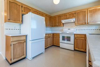Photo 22: 2214 Gull Ave in : CV Comox (Town of) House for sale (Comox Valley)  : MLS®# 857866