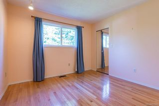 Photo 25: 2214 Gull Ave in : CV Comox (Town of) House for sale (Comox Valley)  : MLS®# 857866