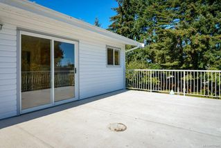 Photo 29: 2214 Gull Ave in : CV Comox (Town of) House for sale (Comox Valley)  : MLS®# 857866