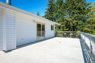 Photo 11: 2214 Gull Ave in : CV Comox (Town of) House for sale (Comox Valley)  : MLS®# 857866