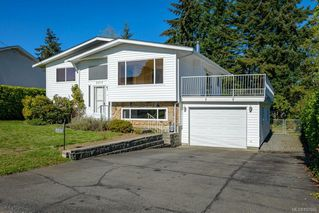 Photo 12: 2214 Gull Ave in : CV Comox (Town of) House for sale (Comox Valley)  : MLS®# 857866