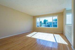 Photo 17: 2214 Gull Ave in : CV Comox (Town of) House for sale (Comox Valley)  : MLS®# 857866