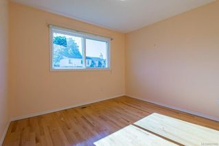 Photo 10: 2214 Gull Ave in : CV Comox (Town of) House for sale (Comox Valley)  : MLS®# 857866