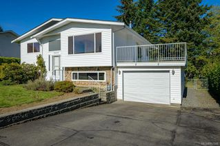 Photo 49: 2214 Gull Ave in : CV Comox (Town of) House for sale (Comox Valley)  : MLS®# 857866