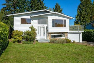 Photo 13: 2214 Gull Ave in : CV Comox (Town of) House for sale (Comox Valley)  : MLS®# 857866