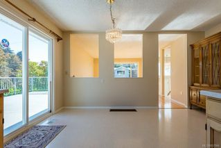 Photo 6: 2214 Gull Ave in : CV Comox (Town of) House for sale (Comox Valley)  : MLS®# 857866