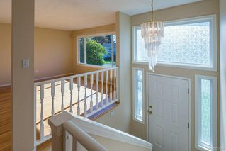 Photo 16: 2214 Gull Ave in : CV Comox (Town of) House for sale (Comox Valley)  : MLS®# 857866