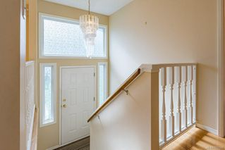 Photo 15: 2214 Gull Ave in : CV Comox (Town of) House for sale (Comox Valley)  : MLS®# 857866