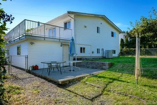 Photo 44: 2214 Gull Ave in : CV Comox (Town of) House for sale (Comox Valley)  : MLS®# 857866