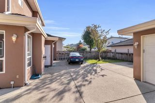 Photo 27: 6589 COLBORNE Avenue in Burnaby: Upper Deer Lake House for sale (Burnaby South)  : MLS®# R2507551