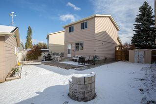 Photo 35: 23 Erin Woods Place SE in Calgary: Erin Woods Detached for sale : MLS®# A1043975