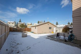 Photo 31: 23 Erin Woods Place SE in Calgary: Erin Woods Detached for sale : MLS®# A1043975