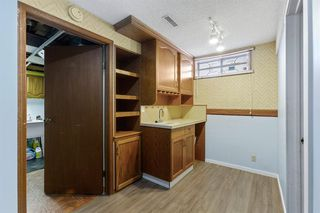 Photo 22: 23 Erin Woods Place SE in Calgary: Erin Woods Detached for sale : MLS®# A1043975