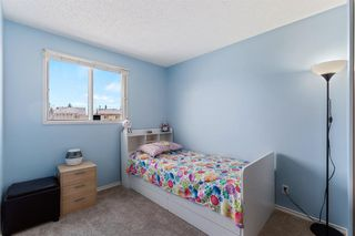 Photo 15: 23 Erin Woods Place SE in Calgary: Erin Woods Detached for sale : MLS®# A1043975