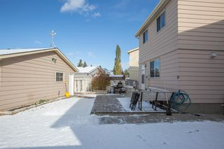 Photo 32: 23 Erin Woods Place SE in Calgary: Erin Woods Detached for sale : MLS®# A1043975