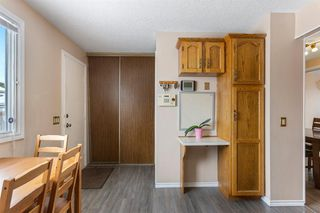 Photo 13: 23 Erin Woods Place SE in Calgary: Erin Woods Detached for sale : MLS®# A1043975