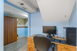 Photo 26: 23 Erin Woods Place SE in Calgary: Erin Woods Detached for sale : MLS®# A1043975