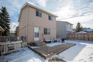 Photo 37: 23 Erin Woods Place SE in Calgary: Erin Woods Detached for sale : MLS®# A1043975