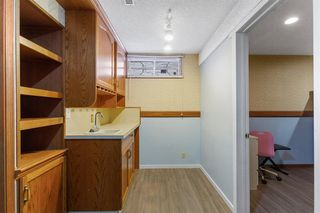 Photo 23: 23 Erin Woods Place SE in Calgary: Erin Woods Detached for sale : MLS®# A1043975