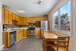 Photo 10: 23 Erin Woods Place SE in Calgary: Erin Woods Detached for sale : MLS®# A1043975