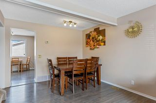 Photo 7: 23 Erin Woods Place SE in Calgary: Erin Woods Detached for sale : MLS®# A1043975