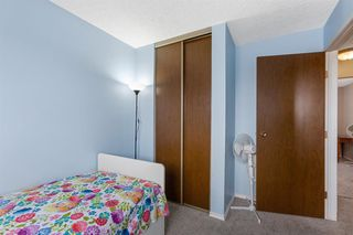 Photo 16: 23 Erin Woods Place SE in Calgary: Erin Woods Detached for sale : MLS®# A1043975