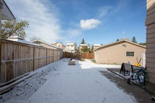 Photo 30: 23 Erin Woods Place SE in Calgary: Erin Woods Detached for sale : MLS®# A1043975