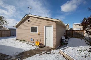Photo 36: 23 Erin Woods Place SE in Calgary: Erin Woods Detached for sale : MLS®# A1043975