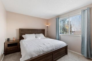 Photo 18: 23 Erin Woods Place SE in Calgary: Erin Woods Detached for sale : MLS®# A1043975
