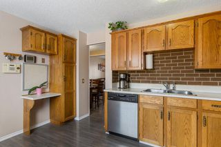 Photo 12: 23 Erin Woods Place SE in Calgary: Erin Woods Detached for sale : MLS®# A1043975
