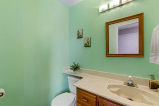 Photo 14: 23 Erin Woods Place SE in Calgary: Erin Woods Detached for sale : MLS®# A1043975