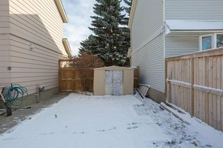 Photo 34: 23 Erin Woods Place SE in Calgary: Erin Woods Detached for sale : MLS®# A1043975