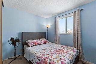 Photo 17: 23 Erin Woods Place SE in Calgary: Erin Woods Detached for sale : MLS®# A1043975