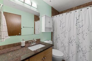 Photo 20: 23 Erin Woods Place SE in Calgary: Erin Woods Detached for sale : MLS®# A1043975