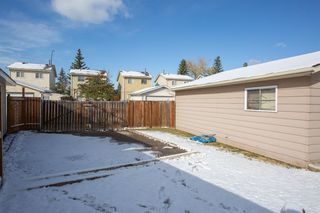 Photo 33: 23 Erin Woods Place SE in Calgary: Erin Woods Detached for sale : MLS®# A1043975