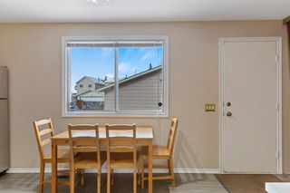 Photo 9: 23 Erin Woods Place SE in Calgary: Erin Woods Detached for sale : MLS®# A1043975